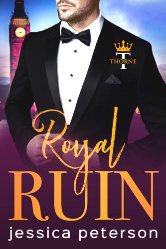 Royal Ruin E-Book Download