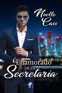 Enamorado de la secretaria Book Cover