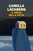 Download and Read Online Il gioco della notte