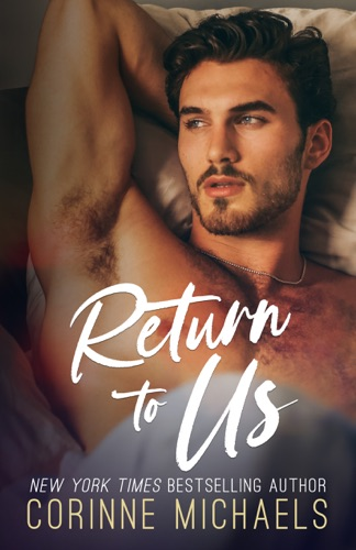 Return to Us Book