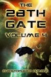 The 28th Gate Volume 4