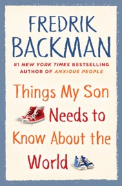 Things My Son Needs to Know about the World PDF Download