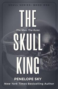 The Skull King