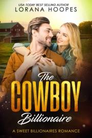 The Cowboy Billionaire PDF Download