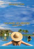 Vacanze ad Arbatax Book Cover