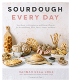 Sourdough Every Day