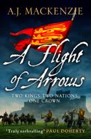 Download A Flight of Arrows ePub | pdf books