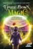 Upside down magic 2 - I maghi sbagliati sbagliano ancora
