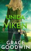 Unida a los Viken Book Cover