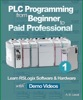 PLC Programming from Beginner to Paid Professional - Part 1