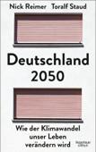 Download and Read Online Deutschland 2050