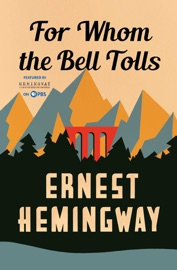 For Whom the Bell Tolls PDF Download