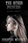 The Other Princess