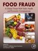 Food Fraud (Enhanced Edition)