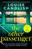 Louise Candlish - The Other Passenger artwork
