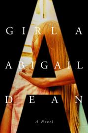Girl A PDF Download