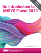 An Introduction to ANSYS Fluent 2020