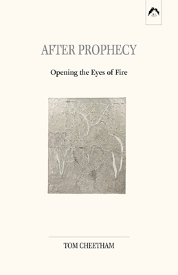 After Prophecy