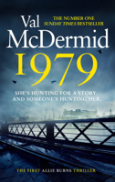Download and Read Online 1979