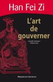 L'art de gouverner