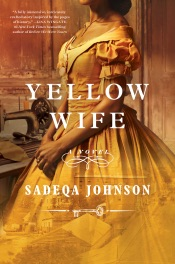 Download Yellow Wife