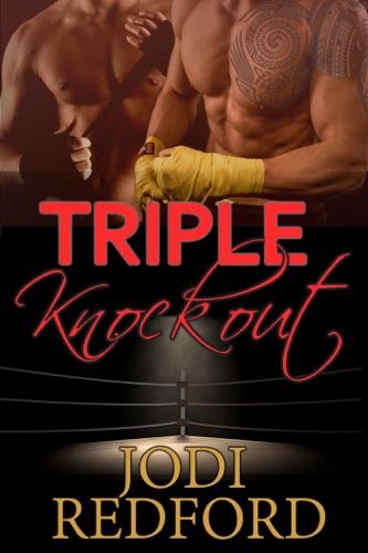 Triple Knockout