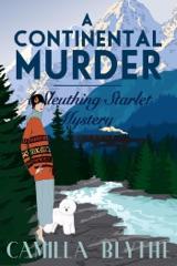A Continental Murder