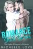 Romance Short Stories: The Alpha Billionaire's Network