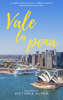 Victoria Alper - Vale la pena ilustración