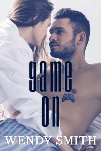 Game On E-Book Download