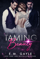 Download Taming Beauty ePub | pdf books