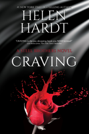 Craving - Helen Hardt book summary