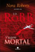 Viagem mortal Book Cover