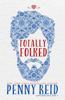 Penny Reid - Totally Folked artwork