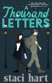 A Thousand Letters PDF Download