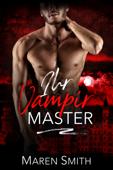 Ihr Vampir Master