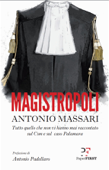 Magistropoli Book Cover