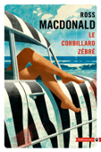Download and Read Online Le Corbillard zébré