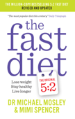 The Fast Diet: Revised and Updated