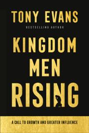 Kingdom Men Rising