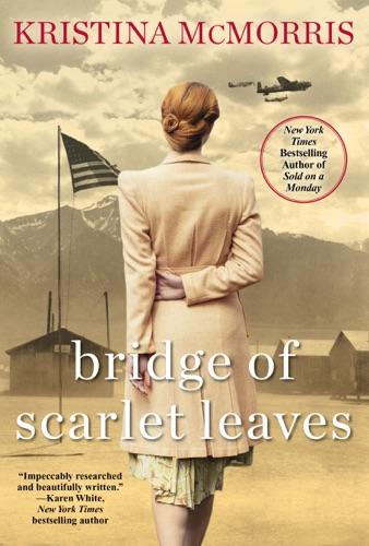 Bridge of Scarlet Leaves E-Book Download