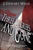 Three Degrees and Gone ebook Download