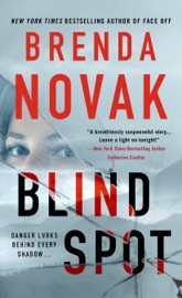 Blind Spot PDF Download
