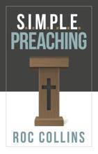 S.I.M.P.L.E. Preaching
