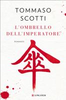 L'ombrello dell'imperatore ebook Download