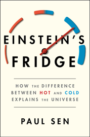 Einstein's Fridge