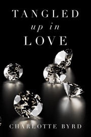 Tangled up in Love PDF Download