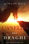 L'anello dei draghi (L'era degli stregoni—Libro quarto) Book Cover