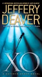 XO PDF Download