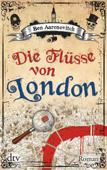 Download and Read Online Die Flüsse von London